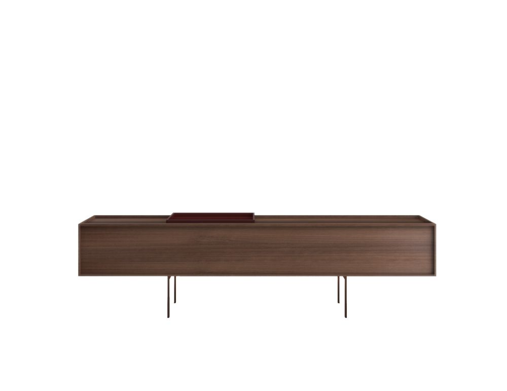 brown,furniture,rectangle,shelf,table,wood