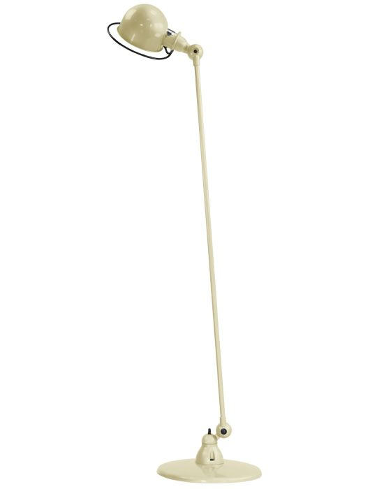 https://res.cloudinary.com/clippings/image/upload/t_big/dpr_auto,f_auto,w_auto/v2/products/loft-120cm-single-arm-floor-lamp-black-gloss-jielde-clippings-9470331.jpg