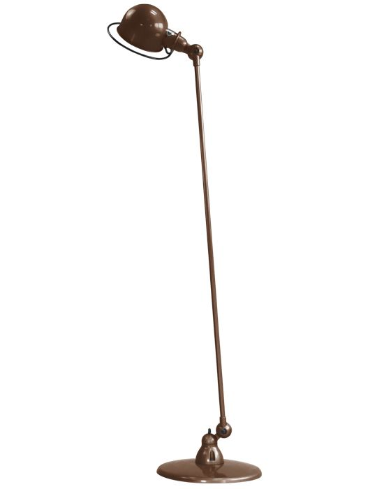 https://res.cloudinary.com/clippings/image/upload/t_big/dpr_auto,f_auto,w_auto/v2/products/loft-120cm-single-arm-floor-lamp-black-gloss-jielde-clippings-9470501.jpg