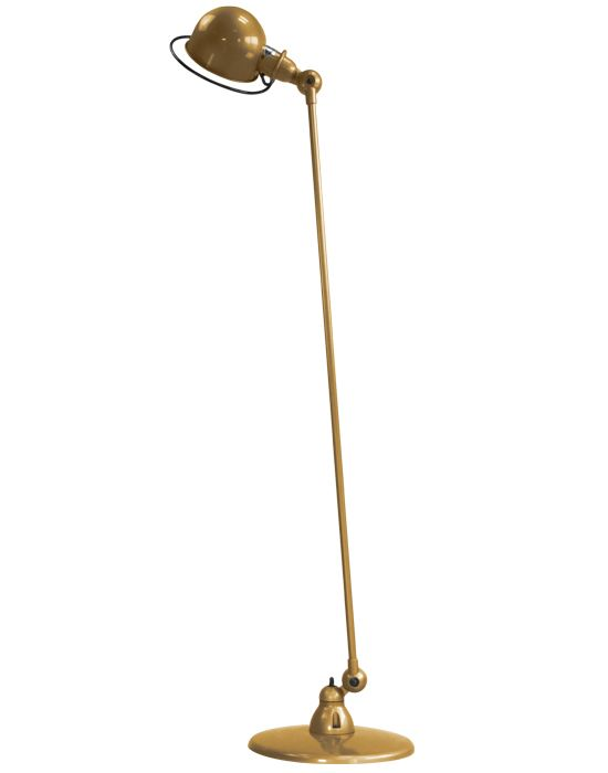 https://res.cloudinary.com/clippings/image/upload/t_big/dpr_auto,f_auto,w_auto/v2/products/loft-120cm-single-arm-floor-lamp-black-gloss-jielde-clippings-9470551.jpg