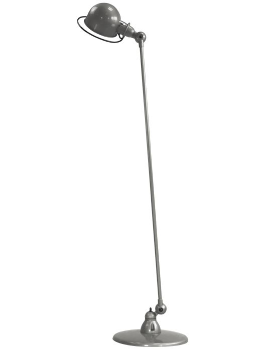 https://res.cloudinary.com/clippings/image/upload/t_big/dpr_auto,f_auto,w_auto/v2/products/loft-120cm-single-arm-floor-lamp-black-gloss-jielde-clippings-9470621.jpg