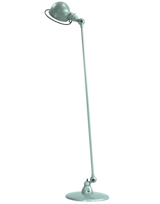 https://res.cloudinary.com/clippings/image/upload/t_big/dpr_auto,f_auto,w_auto/v2/products/loft-120cm-single-arm-floor-lamp-black-gloss-jielde-clippings-9470641.jpg