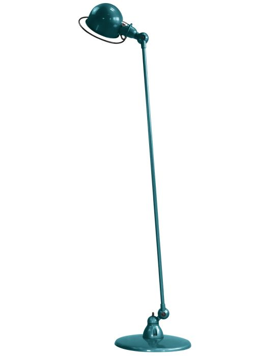https://res.cloudinary.com/clippings/image/upload/t_big/dpr_auto,f_auto,w_auto/v2/products/loft-120cm-single-arm-floor-lamp-black-gloss-jielde-clippings-9470651.jpg