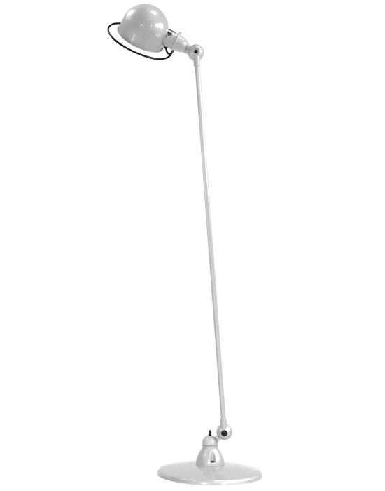 https://res.cloudinary.com/clippings/image/upload/t_big/dpr_auto,f_auto,w_auto/v2/products/loft-120cm-single-arm-floor-lamp-black-gloss-jielde-clippings-9470731.jpg