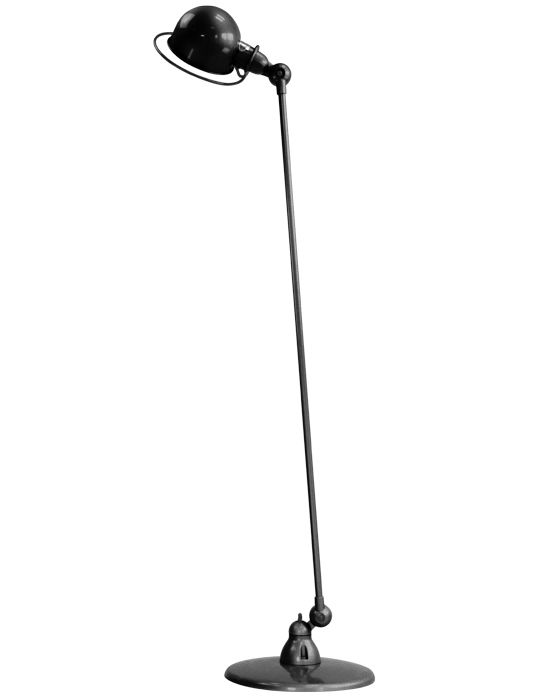 https://res.cloudinary.com/clippings/image/upload/t_big/dpr_auto,f_auto,w_auto/v2/products/loft-120cm-single-arm-floor-lamp-black-gloss-jielde-clippings-9470781.jpg