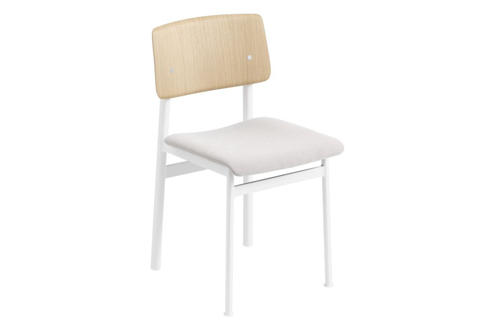 https://res.cloudinary.com/clippings/image/upload/t_big/dpr_auto,f_auto,w_auto/v2/products/loft-chair-upholstered-set-of-4-steelcut-trio-whiteoak-muuto-thomas-bentzen-clippings-11232118.jpg