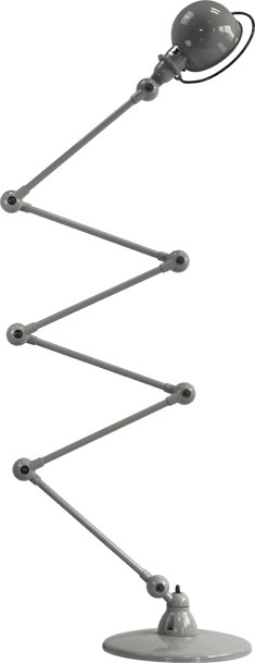 https://res.cloudinary.com/clippings/image/upload/t_big/dpr_auto,f_auto,w_auto/v2/products/loft-six-arm-floor-lamp-black-gloss-jielde-clippings-9471731.png