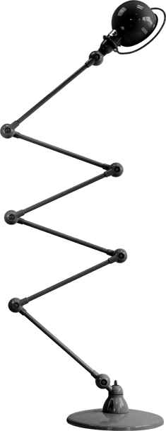 https://res.cloudinary.com/clippings/image/upload/t_big/dpr_auto,f_auto,w_auto/v2/products/loft-six-arm-floor-lamp-black-gloss-jielde-clippings-9471781.png