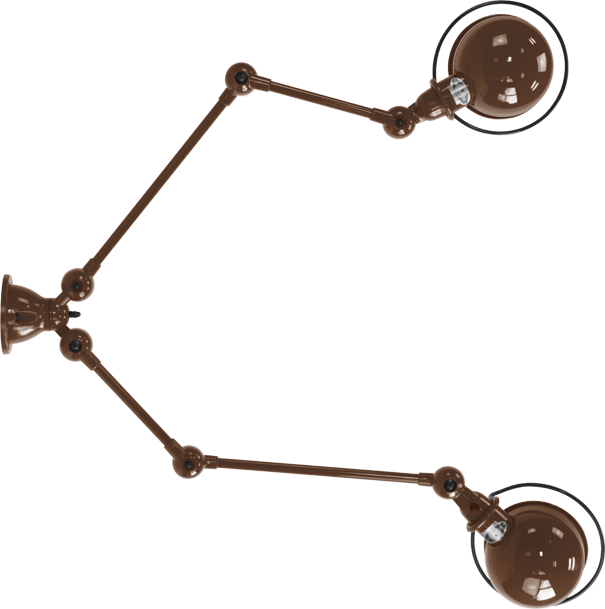 https://res.cloudinary.com/clippings/image/upload/t_big/dpr_auto,f_auto,w_auto/v2/products/loft-twin-ceiling-lamp-gray-khaki-gloss-jielde-clippings-9485921.png