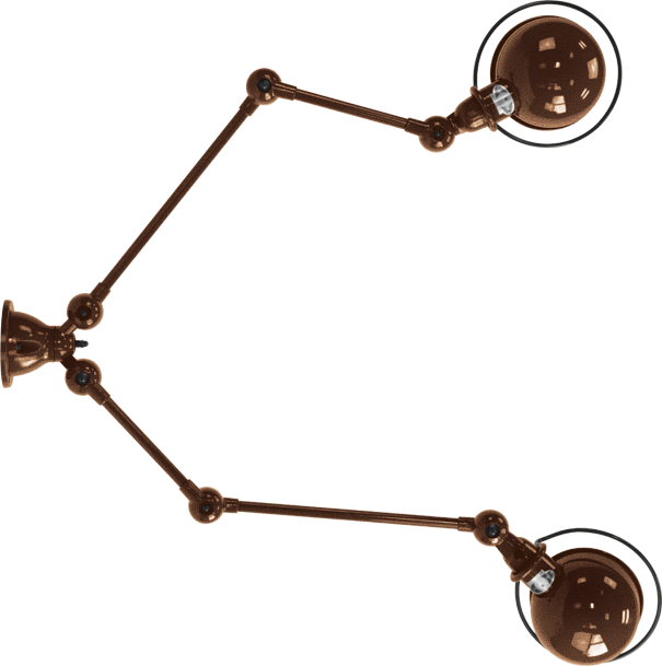 https://res.cloudinary.com/clippings/image/upload/t_big/dpr_auto,f_auto,w_auto/v2/products/loft-twin-ceiling-lamp-gray-khaki-gloss-jielde-clippings-9486011.png
