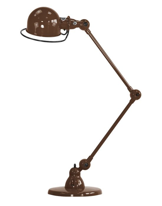 https://res.cloudinary.com/clippings/image/upload/t_big/dpr_auto,f_auto,w_auto/v2/products/loft-two-arm-desk-lamp-black-gloss-jielde-clippings-9468751.jpg