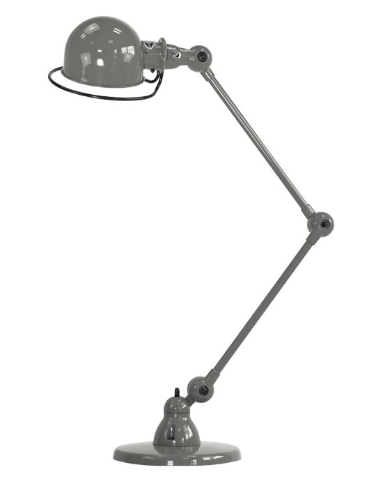https://res.cloudinary.com/clippings/image/upload/t_big/dpr_auto,f_auto,w_auto/v2/products/loft-two-arm-desk-lamp-black-gloss-jielde-clippings-9468871.jpg