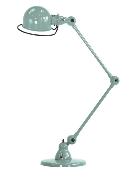 https://res.cloudinary.com/clippings/image/upload/t_big/dpr_auto,f_auto,w_auto/v2/products/loft-two-arm-desk-lamp-black-gloss-jielde-clippings-9468891.jpg