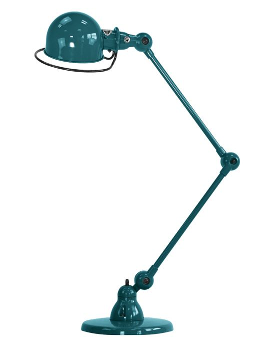 https://res.cloudinary.com/clippings/image/upload/t_big/dpr_auto,f_auto,w_auto/v2/products/loft-two-arm-desk-lamp-black-gloss-jielde-clippings-9468911.jpg
