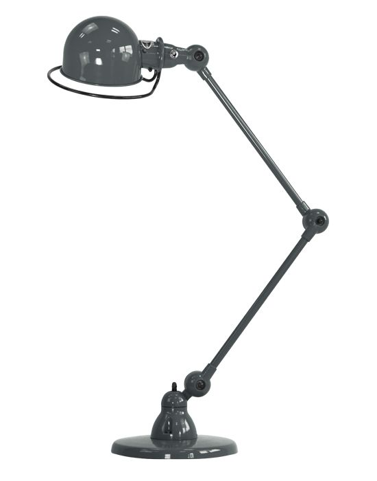 https://res.cloudinary.com/clippings/image/upload/t_big/dpr_auto,f_auto,w_auto/v2/products/loft-two-arm-desk-lamp-black-gloss-jielde-clippings-9469011.jpg