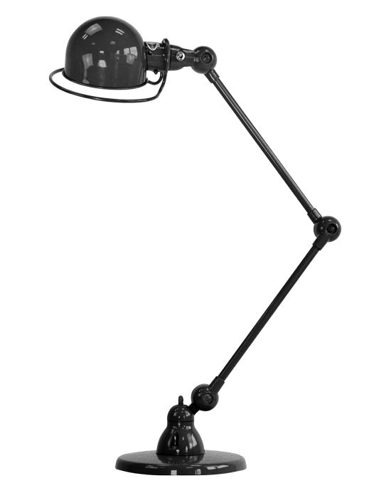 https://res.cloudinary.com/clippings/image/upload/t_big/dpr_auto,f_auto,w_auto/v2/products/loft-two-arm-desk-lamp-black-gloss-jielde-clippings-9469041.jpg