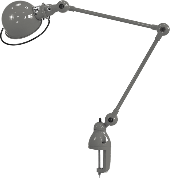 https://res.cloudinary.com/clippings/image/upload/t_big/dpr_auto,f_auto,w_auto/v2/products/loft-two-arm-desk-lamp-with-desk-support-white-gloss-jielde-clippings-9469451.png