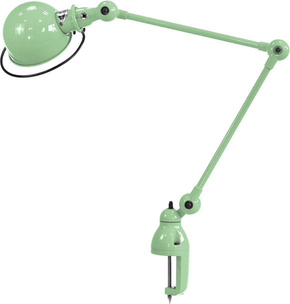 https://res.cloudinary.com/clippings/image/upload/t_big/dpr_auto,f_auto,w_auto/v2/products/loft-two-arm-desk-lamp-with-desk-support-white-gloss-jielde-clippings-9469531.png