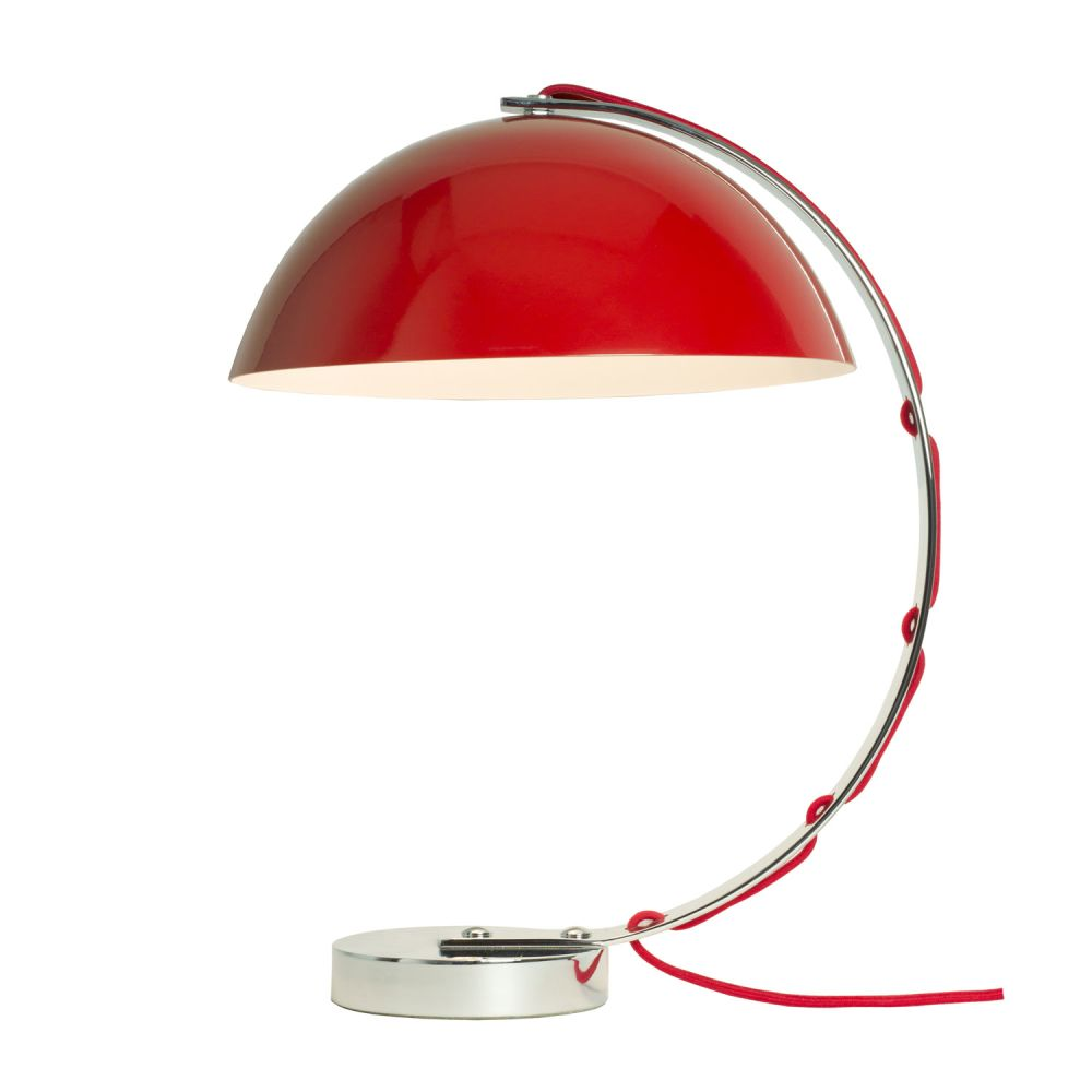 Yellow,Original BTC,Table Lamps,automotive lighting,helmet,lamp,lighting,red