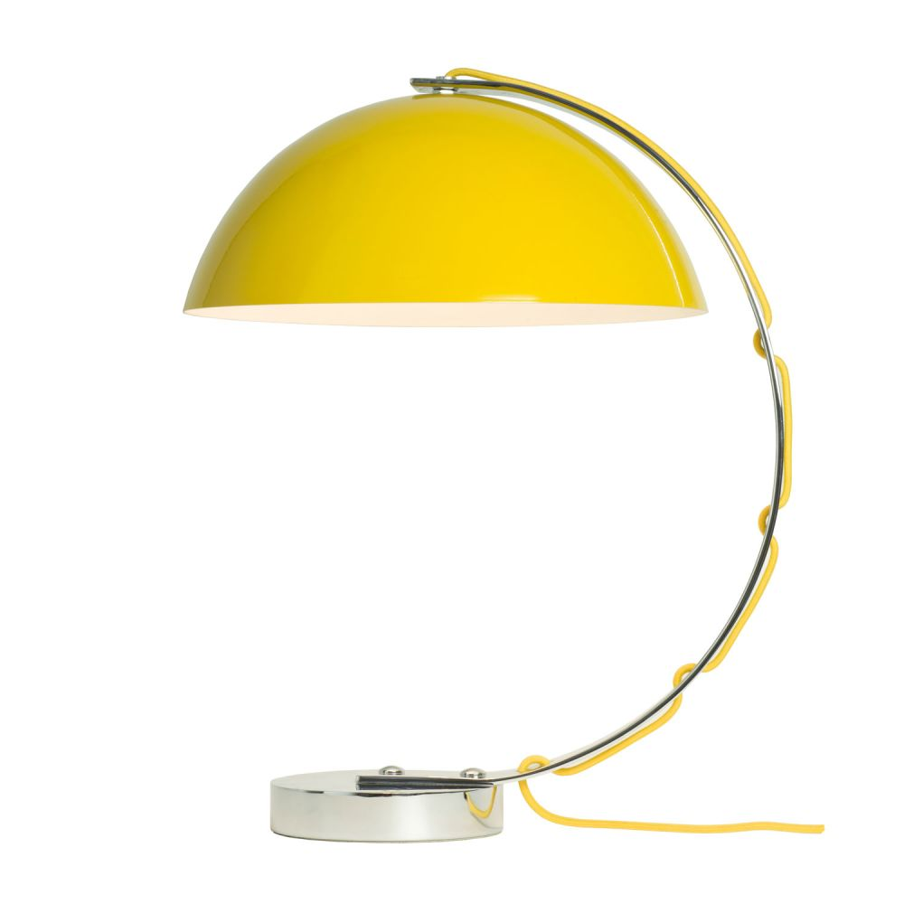 https://res.cloudinary.com/clippings/image/upload/t_big/dpr_auto,f_auto,w_auto/v2/products/london-table-lamp-yellow-original-btc-clippings-1611401.jpg