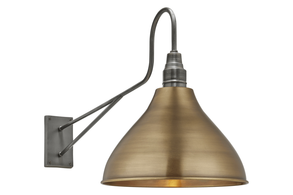 https://res.cloudinary.com/clippings/image/upload/t_big/dpr_auto,f_auto,w_auto/v2/products/long-arm-cone-wall-light-12-inch-brass-industville-clippings-11324194.png