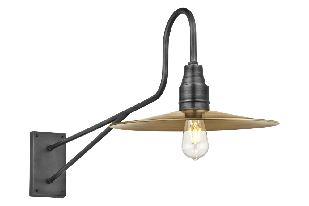 https://res.cloudinary.com/clippings/image/upload/t_big/dpr_auto,f_auto,w_auto/v2/products/long-arm-flat-wall-light-15-inch-brass-industville-clippings-11324196.png