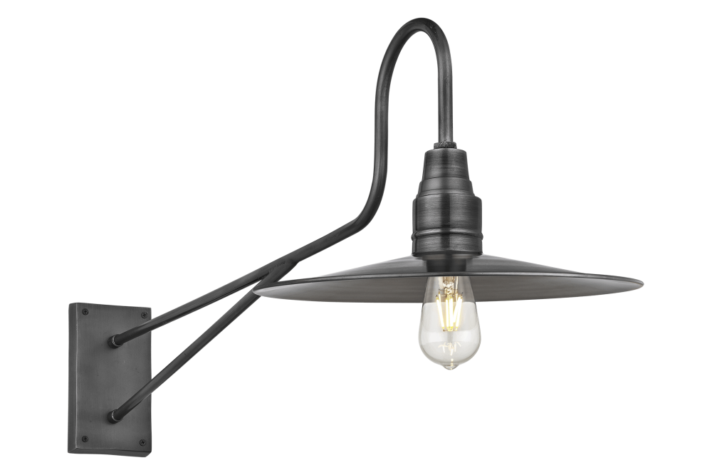 https://res.cloudinary.com/clippings/image/upload/t_big/dpr_auto,f_auto,w_auto/v2/products/long-arm-flat-wall-light-15-inch-pewter-industville-clippings-11324197.png