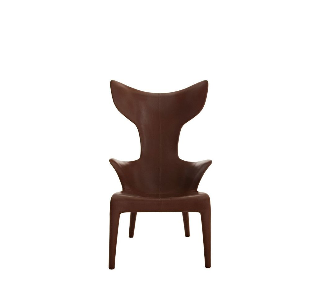 https://res.cloudinary.com/clippings/image/upload/t_big/dpr_auto,f_auto,w_auto/v2/products/lou-read-armchair-tigri-arancione-5360-driade-philippe-starck-with-eugeni-quitllet-clippings-9508971.jpg