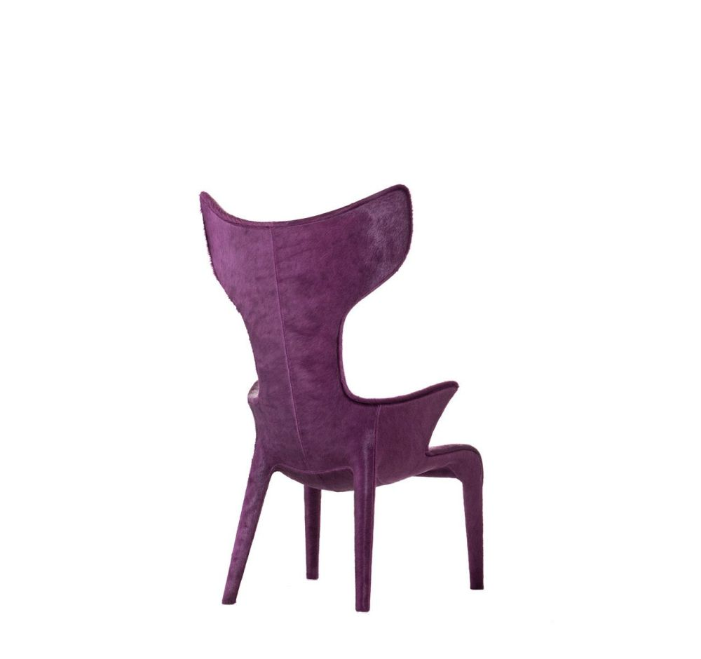 https://res.cloudinary.com/clippings/image/upload/t_big/dpr_auto,f_auto,w_auto/v2/products/lou-read-armchair-tigri-arancione-5360-driade-philippe-starck-with-eugeni-quitllet-clippings-9508981.jpg