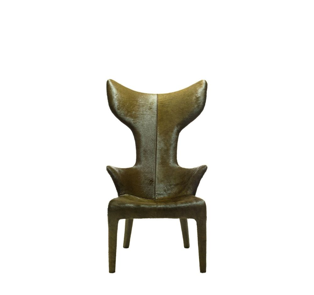 https://res.cloudinary.com/clippings/image/upload/t_big/dpr_auto,f_auto,w_auto/v2/products/lou-read-armchair-tigri-arancione-5360-driade-philippe-starck-with-eugeni-quitllet-clippings-9508991.jpg
