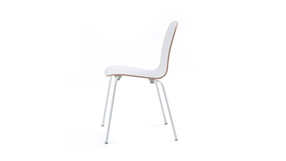 https://res.cloudinary.com/clippings/image/upload/t_big/dpr_auto,f_auto,w_auto/v2/products/lounge-chair-new-white-laminate-with-beech-plywood-edge-op-1001-grey-polyethylene-cappellini-jasper-morrison-clippings-10841961.jpg