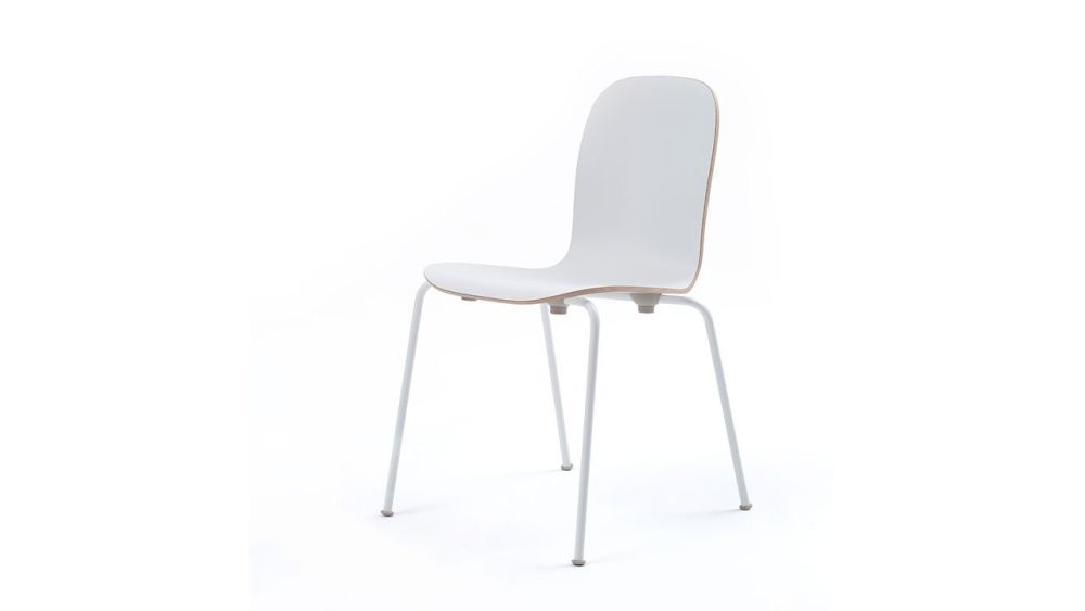 https://res.cloudinary.com/clippings/image/upload/t_big/dpr_auto,f_auto,w_auto/v2/products/lounge-chair-new-white-laminate-with-beech-plywood-edge-op-1001-grey-polyethylene-cappellini-jasper-morrison-clippings-10841981.jpg