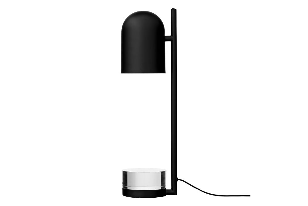 https://res.cloudinary.com/clippings/image/upload/t_big/dpr_auto,f_auto,w_auto/v2/products/luceo-table-lamp-black-and-clear-aytm-clippings-11362859.jpg
