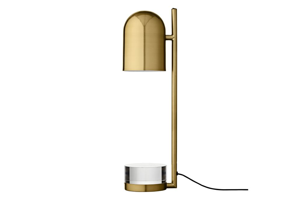 https://res.cloudinary.com/clippings/image/upload/t_big/dpr_auto,f_auto,w_auto/v2/products/luceo-table-lamp-gold-and-clear-aytm-clippings-11362856.jpg