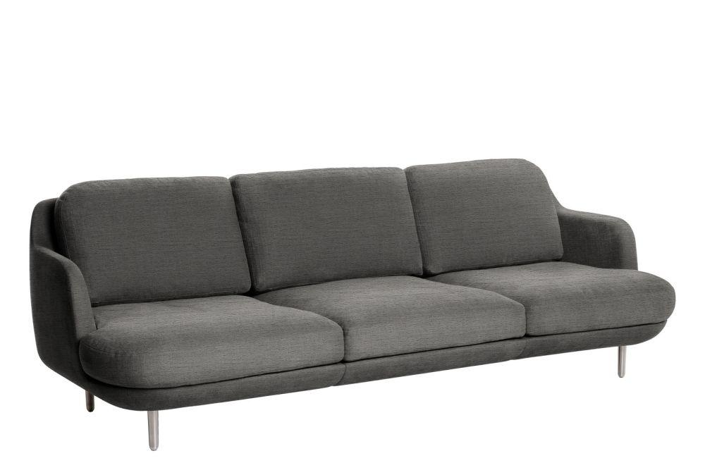 https://res.cloudinary.com/clippings/image/upload/t_big/dpr_auto,f_auto,w_auto/v2/products/lune-jh300-3-seater-sofa-christianshavn-fabric-1121-aluminium-fritz-hansen-jaime-hayon-clippings-11327299.jpg