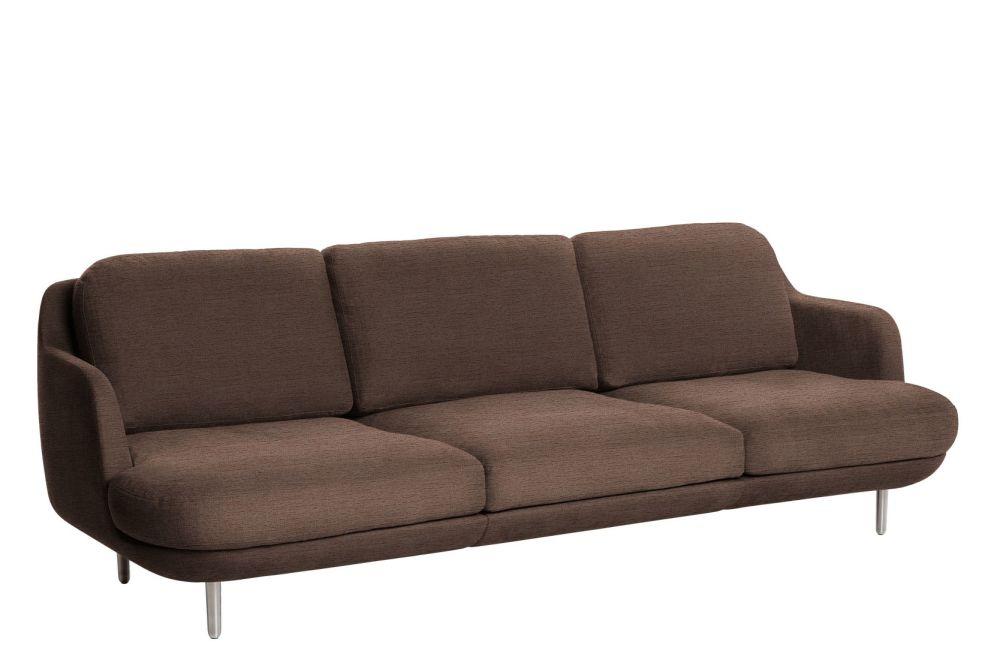 https://res.cloudinary.com/clippings/image/upload/t_big/dpr_auto,f_auto,w_auto/v2/products/lune-jh300-3-seater-sofa-christianshavn-fabric-1132-aluminium-fritz-hansen-jaime-hayon-clippings-11327302.jpg