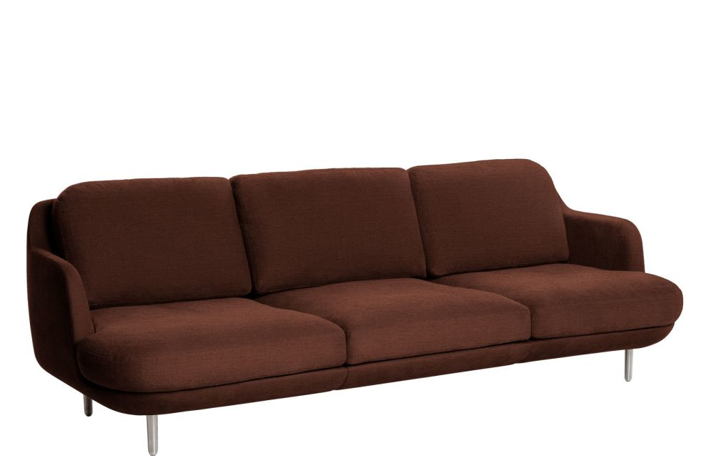 https://res.cloudinary.com/clippings/image/upload/t_big/dpr_auto,f_auto,w_auto/v2/products/lune-jh300-3-seater-sofa-christianshavn-fabric-1133-aluminium-fritz-hansen-jaime-hayon-clippings-11327303.jpg