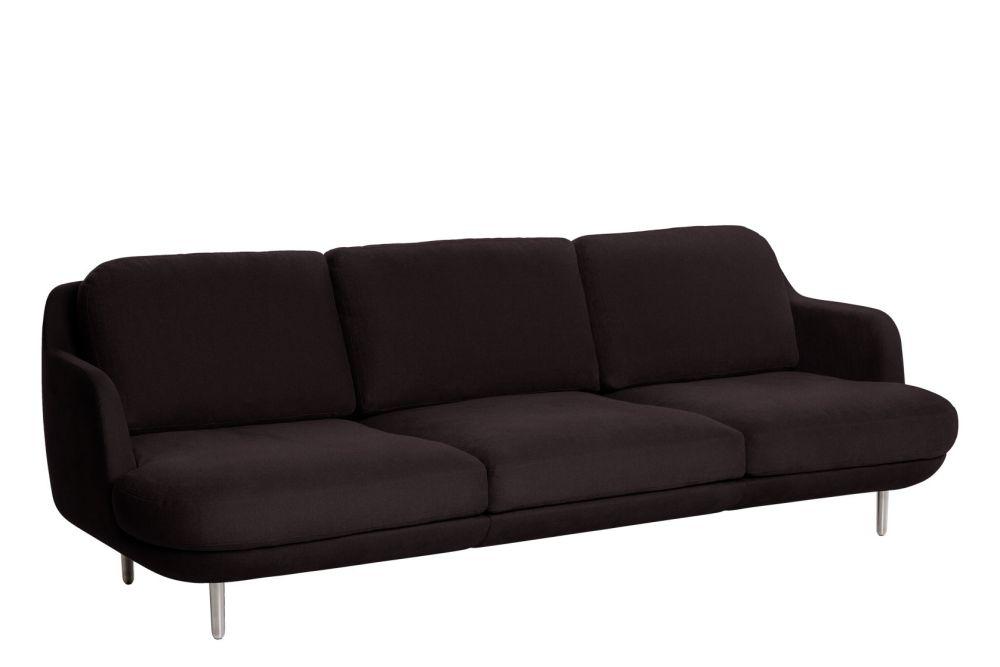 https://res.cloudinary.com/clippings/image/upload/t_big/dpr_auto,f_auto,w_auto/v2/products/lune-jh300-3-seater-sofa-christianshavn-fabric-1142-aluminium-fritz-hansen-jaime-hayon-clippings-11327308.jpg