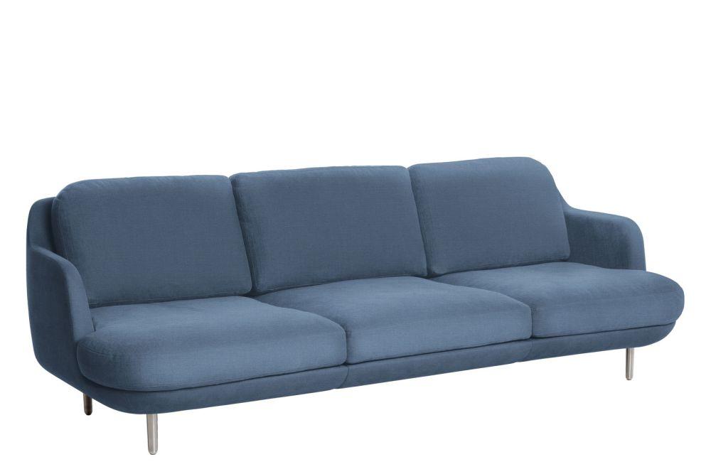 https://res.cloudinary.com/clippings/image/upload/t_big/dpr_auto,f_auto,w_auto/v2/products/lune-jh300-3-seater-sofa-christianshavn-fabric-1151-aluminium-fritz-hansen-jaime-hayon-clippings-11327310.jpg