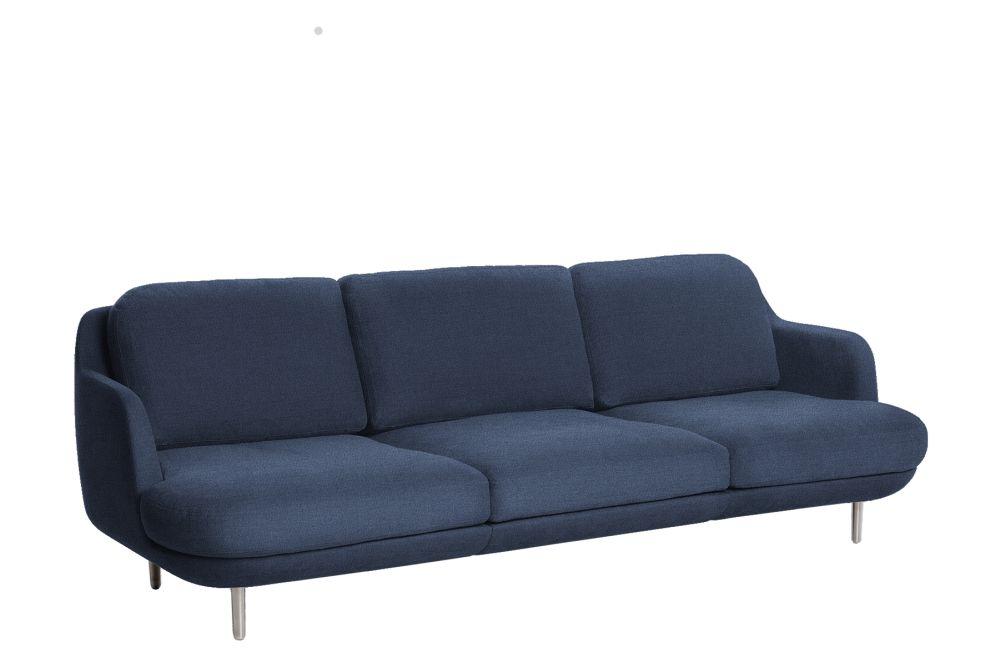 https://res.cloudinary.com/clippings/image/upload/t_big/dpr_auto,f_auto,w_auto/v2/products/lune-jh300-3-seater-sofa-christianshavn-fabric-1153-aluminium-fritz-hansen-jaime-hayon-clippings-11327312.jpg