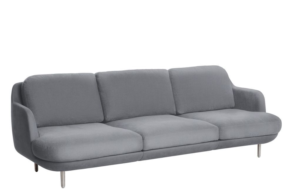 https://res.cloudinary.com/clippings/image/upload/t_big/dpr_auto,f_auto,w_auto/v2/products/lune-jh300-3-seater-sofa-christianshavn-fabric-1170-aluminium-fritz-hansen-jaime-hayon-clippings-11327317.jpg