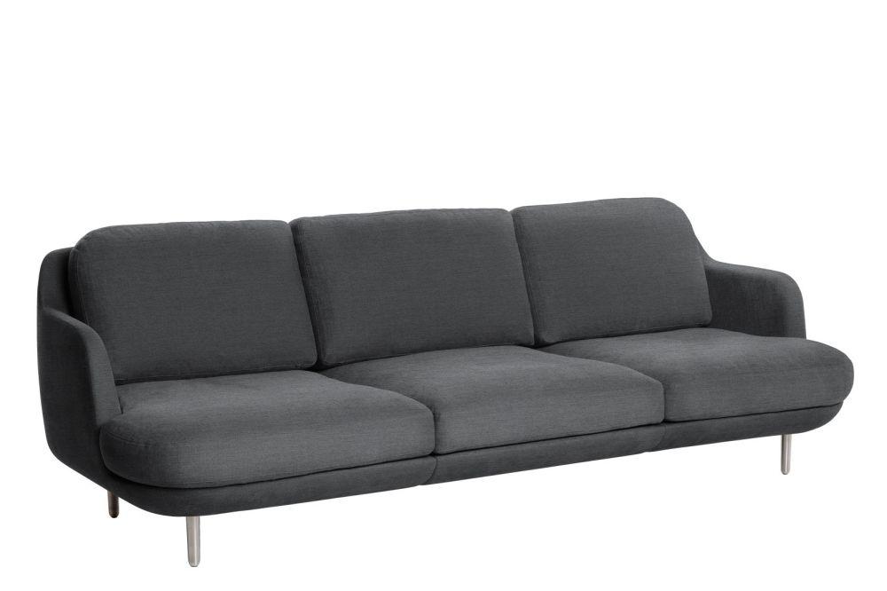 https://res.cloudinary.com/clippings/image/upload/t_big/dpr_auto,f_auto,w_auto/v2/products/lune-jh300-3-seater-sofa-christianshavn-fabric-1171-aluminium-fritz-hansen-jaime-hayon-clippings-11327318.jpg