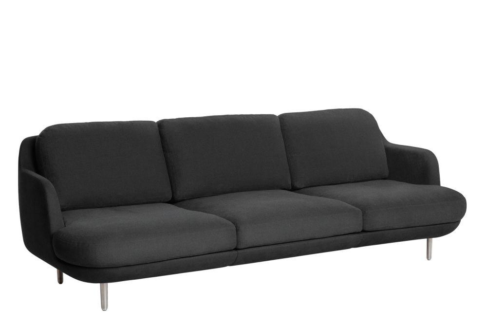 https://res.cloudinary.com/clippings/image/upload/t_big/dpr_auto,f_auto,w_auto/v2/products/lune-jh300-3-seater-sofa-christianshavn-fabric-1172-aluminium-fritz-hansen-jaime-hayon-clippings-11327319.jpg