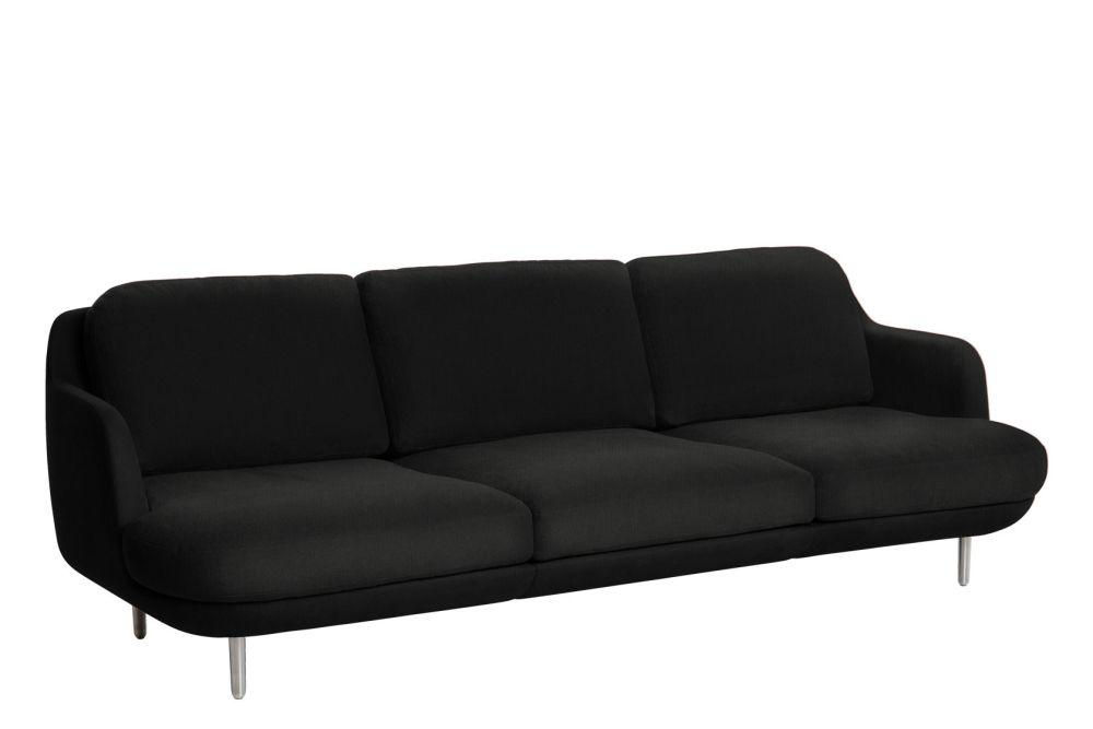 https://res.cloudinary.com/clippings/image/upload/t_big/dpr_auto,f_auto,w_auto/v2/products/lune-jh300-3-seater-sofa-christianshavn-fabric-1175-aluminium-fritz-hansen-jaime-hayon-clippings-11327322.jpg