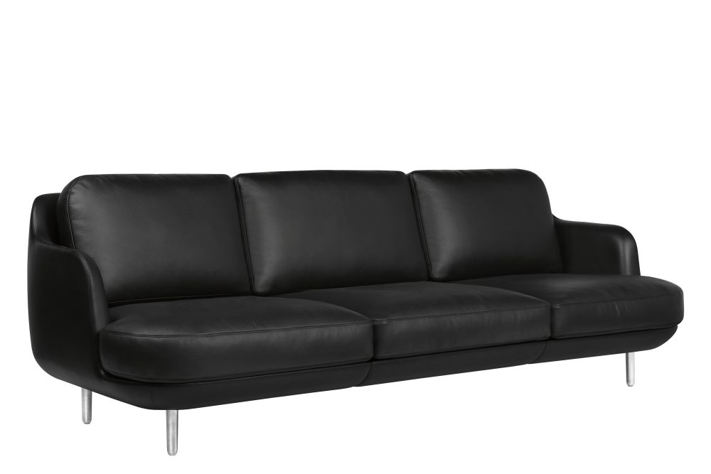 https://res.cloudinary.com/clippings/image/upload/t_big/dpr_auto,f_auto,w_auto/v2/products/lune-jh300-3-seater-sofa-classic-40433-black-aluminium-fritz-hansen-jaime-hayon-clippings-11327325.jpg