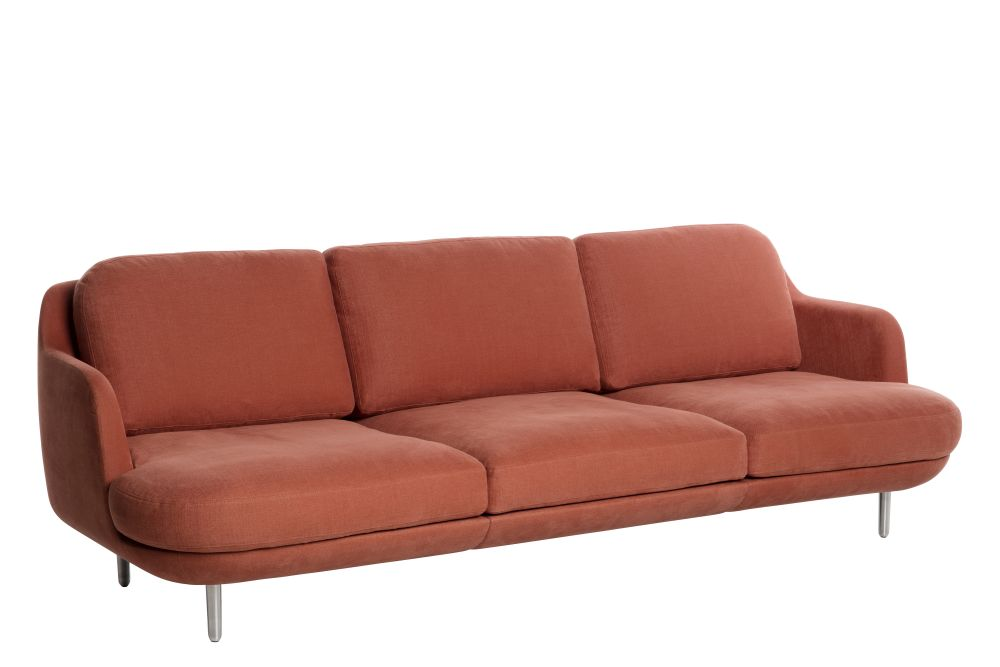https://res.cloudinary.com/clippings/image/upload/t_big/dpr_auto,f_auto,w_auto/v2/products/lune-jh300-3-seater-sofa-romo-linara-aluminium-fritz-hansen-jaime-hayon-clippings-11327323.jpg