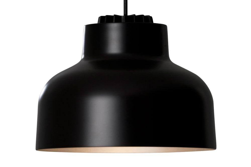 https://res.cloudinary.com/clippings/image/upload/t_big/dpr_auto,f_auto,w_auto/v2/products/m64-pendant-light-black-aluminium-santa-cole-miguel-mila-clippings-1257131.jpg