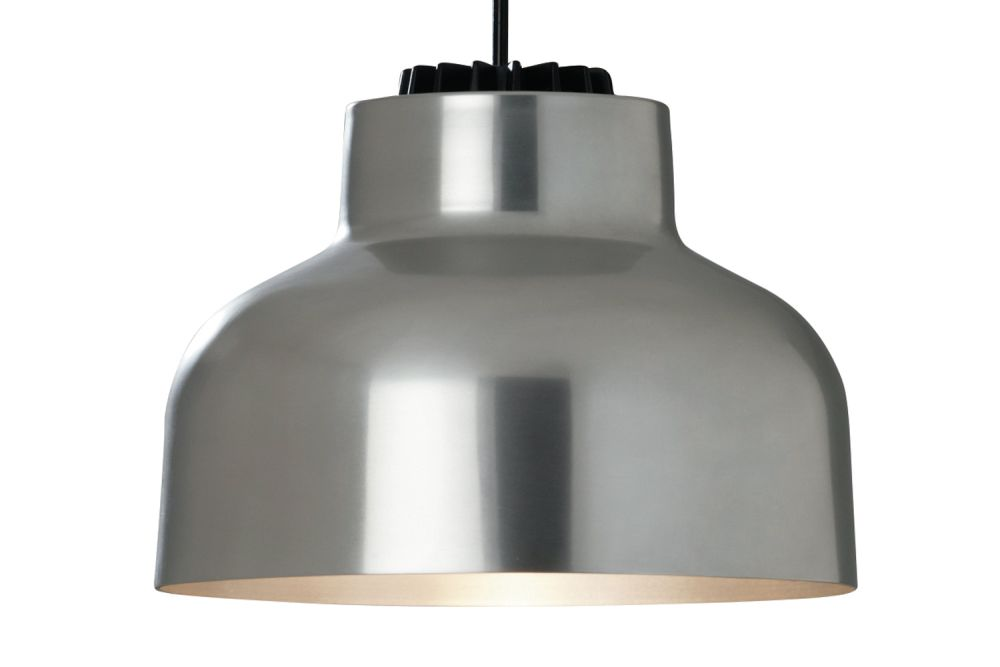 https://res.cloudinary.com/clippings/image/upload/t_big/dpr_auto,f_auto,w_auto/v2/products/m64-pendant-light-polished-aluminium-santa-cole-miguel-mila-clippings-1256331.jpg