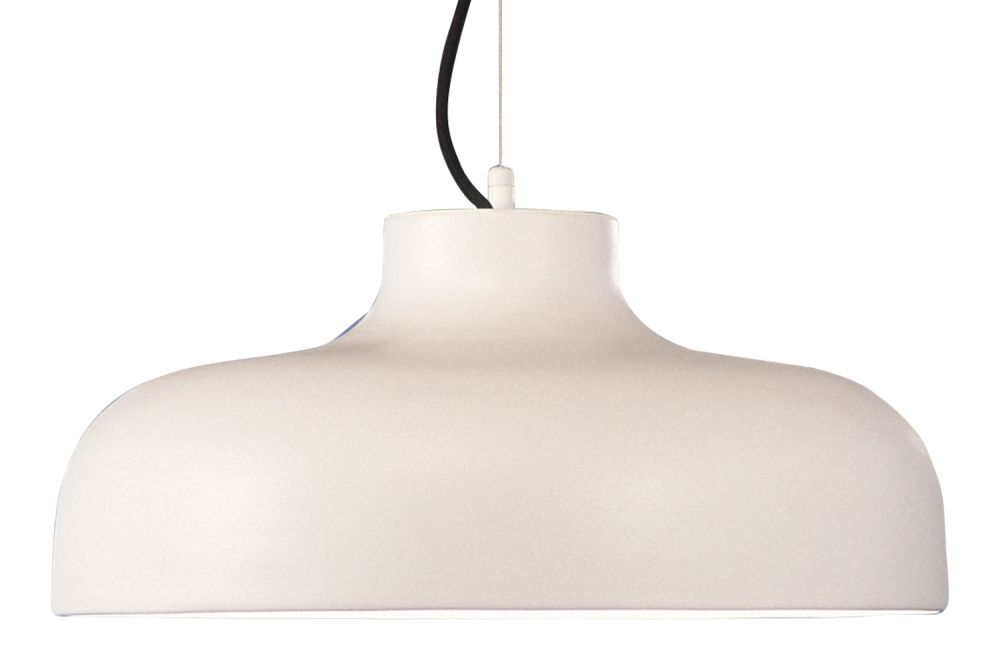 https://res.cloudinary.com/clippings/image/upload/t_big/dpr_auto,f_auto,w_auto/v2/products/m68-pendant-light-white-santa-cole-miguel-mila-clippings-1252581.jpg