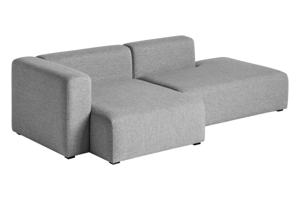 Fabric Group 4, Left,Hay,Sofas,chair,couch,furniture,sofa bed